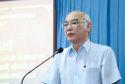 Cử tri tín nhiệm ông Phan Nguyễn Như Khuê vì bênh vực quyền lợi của dân