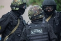 Đặc nhiệm Nga bắt lãnh sự Ukraine