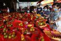 Thái Lan lập kỷ lục ca nhiễm mới, Campuchia thêm 334 ca bất chấp lệnh giới nghiêm