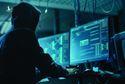 Nhóm hacker nguy hiểm tấn công mạng chính phủ Việt Nam