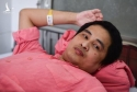 Bệnh nhân bị bệnh hiểm nghèo được BHYT chi trả 38 tỉ đồng