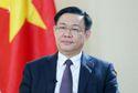 Ông Vương Đình Huệ sẽ vượt lên thách thức và thay đổi Quốc hội khóa mới