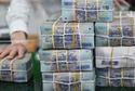 Mỹ loại Việt Nam khỏi danh sách thao túng tiền tệ
