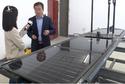 Trung Quốc tìm thấy thiết bị do thám của 'nước ngoài' gần bờ biển