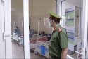10 ca dương tính tại Bệnh viện K, lãnh đạo Hà Nội đang đến kiểm tra