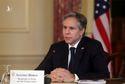 """Biển Đông 4/5: Ngoại trưởng Mỹ cáo buộc Trung Quốc """"hung hăng và ngày càng đối nghịch"""""""