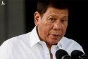 """Biển Đông Hôm Nay: Tổng thống Philippines nói cử tri """"ngu ngốc"""" vì tin lời hứa """"bảo vệ chủ quyền"""""""