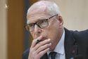 Biển Đông 10/5: Nghị sĩ Úc dự báo xung đột giữa Trung Quốc và Đài Loan sẽ sớm nổ ra
