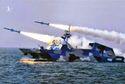 Biển Đông Hôm Nay: Gần 300 tàu cá cùng tàu tên lửa Trung Quốc xuất hiện gần Trường Sa, Việt Nam