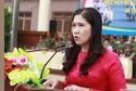 Nguyên nhân nữ Phó Chủ tịch tỉnh Đắk Nông bị xem xét kỷ luật?