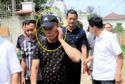 Vụ nổ súng bắn chết 2 người ở Nghệ An: Khi cao thủ gặp cao nhân!