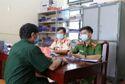 Nóng: Vĩnh Phúc đình chỉ công tác bảy cán bộ do thiếu trách nhiệm trong phòng, chống dịch Covid-19