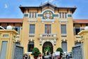 KHẨN: TP HCM tạm ngưng tất cả hoạt động giáo dục từ ngày 10-5