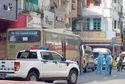 Hơn 1.300 người Trung Quốc nhập cảnh trái phép vào Việt Nam