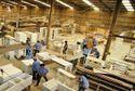 Furniture Today: Việt Nam thay thế Trung Quốc, trở thành nhà xuất khẩu đồ nội thất lớn nhất sang Mỹ