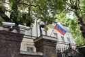 Xả súng kinh hoàng tại trường học ở Nga, 11 người chết