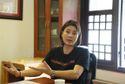 Yêu cầu Liên đoàn bóng chuyền xem lại án kỷ luật đối với Kim Huệ