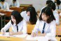 TP.HCM hoãn thi lớp 10, Vĩnh Phúc gấp rút cho học sinh lớp 12 đi học 5 tuần