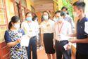 Cục trưởng Mai Văn Trinh: Sẽ tổ chức nhiều đợt thi tốt nghiệp THPT nếu cần thiết