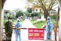 Có thể khởi tố vụ án hình sự liên quan bệnh nhân 2899 ở Hà Nam