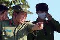 """Về số điện thoại nóng """"tứ quý 7"""" của Đại tá Đinh Văn Nơi"""