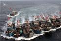 The Diplomat: Tham vọng tài nguyên đất hiếm của Trung Quốc ở Biển Đông giống 'vết dầu loang'