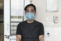 Hải Dương khởi tố vụ án làm lây lan dịch bệnh liên quan đến bệnh nhân 3051