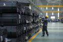 Bộ Công Thương: Không có chuyện 'doanh nghiệp thép bắt tay làm giá'