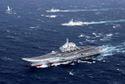 Trung Quốc nhăm nhe mở thêm căn cứ hải quân ở châu Phi?