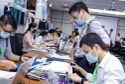 Xuất khẩu tăng cao trong đại dịch: Nỗ lực tăng trưởng từ nhiều ngành hàng