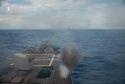 Biển Đông Hôm Nay: Mỹ-Úc tập trận bắn đạn thật trên Biển Đông, Trung Quốc nói 'đừng phô diễn sức mạnh'