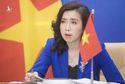 Biển Đông 11/6: Việt Nam phản ứng trước việc 'lãnh thổ di động' Trung Quốc tiến vào Biển Đông
