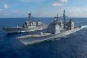 """Biển Đông Hôm Nay: Tiến sĩ quân sự nhận định Trung Quốc """"vượt trội"""" về khả năng phòng thủ ở Biển Đông"""