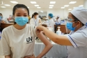 Từ tháng 7, cứ mỗi tuần có 1 triệu liều vaccine AstraZeneca về Việt Nam