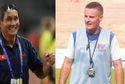 VFF mời HLV thể lực người Pháp, dồn sức đưa bóng đá Việt Nam giành vé dự World Cup 2023