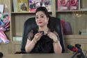 Thông báo mới nhất của Sở TT&TT Bình Dương về việc livestream của bà Phương Hằng