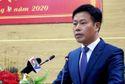 Thủ tướng bổ nhiệm chủ tịch UBND tỉnh Cà Mau làm giám đốc ĐHQG Hà Nội