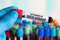 WHO cảnh báo biến thể Delta, ca mắc Covid-19 ở Indonesia tăng vọt 12.990 ca/ngày