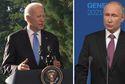 ANM Hôm Nay: Tổng thống Putin thừa nhận vấn đề liên quan tin tặc Nga tống tiền công ty và tổ chức phương Tây