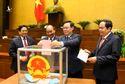 Bầu Chủ tịch nước, Thủ tướng sẽ điều chỉnh phù hợp với lịch công tác