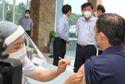 Rao bán vaccine Covid-19 giả, coi chừng lãnh án chung thân hoặc tử hình