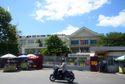 Bình Thuận giãn cách xã hội TP Phan Thiết và huyện Tuy Phong theo chỉ thị 15