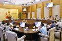Quốc hội yêu cầu đẩy nhanh chiến lược vaccine và coi trọng đảm bảo kinh tế vĩ mô