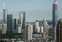Doanh nghiệp Trung Quốc bán 'sầu riêng' giá 1,56 triệu USD, 'chuối' 150.000 USD