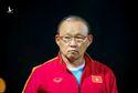 """Đề xuất không tưởng giúp ĐT Việt Nam """"cân"""" cả vòng loại World Cup 2022 và AFF Cup 2020"""