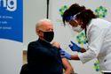 CDC Mỹ công bố 5.208 trường hợp tử vong vì tiêm vaccine Covid-19