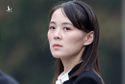 Em gái ông Kim Jong Un chỉnh cách suy diễn sai lầm của Mỹ