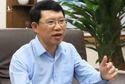 """Chủ tịch Bắc Giang: Đừng quá lo lắng nhiều F0, đó là lúc dịch """"giãy chết"""""""