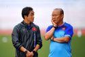 Chân dung người đặc biệt thay thế ông Park quyết sách đấu pháp trận gặp đội UAE