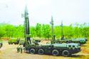"""Việt Nam tiến tới thành lập binh chủng tên lửa chiến lược: Uy lực vô song, Iskander đáng """"đồng tiền bát gạo""""?"""